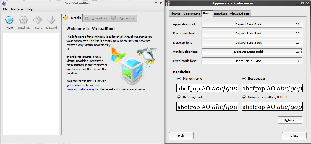 |filename|/images/virtualbox_fonts_2.png